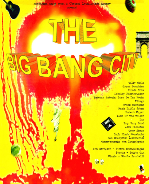 the-big-bang-city